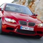 Czym cechują się samochody BMW?