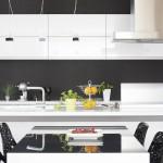 Efektywne oraz szykowne wnętrze mieszkalne to naturalnie dzięki meblom na wymiar