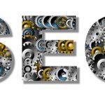 Specjalista w dziedzinie pozycjonowania zbuduje adekwatnametode do twojego interesu w wyszukiwarce.