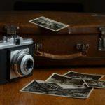 Fotografia w zeszłych latach stała się w Polsce nadzwyczaj popularna.